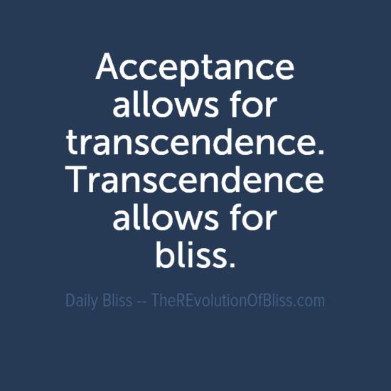daily bliss_144.2017