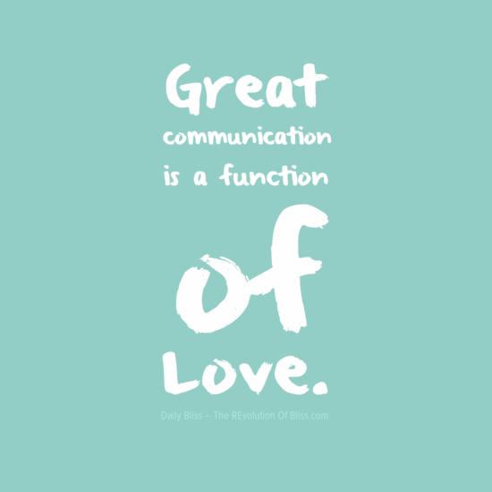 great0acommunication0aisafunction0aof0alove0a-default copy