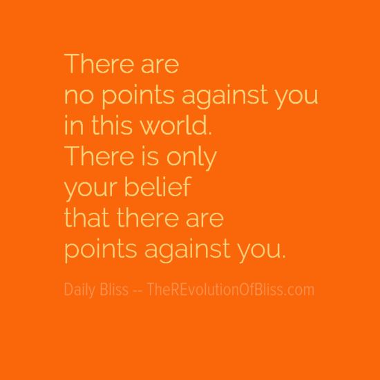 thereare0anopointsagainstyou0ainthisworld0athereisonly0ayourbelief0athatthereare0apointsagainstyou-default