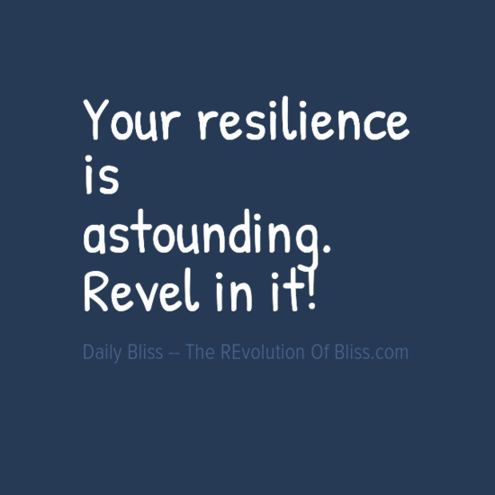 yourresilience0ais0aastounding0arevelinit210a-default