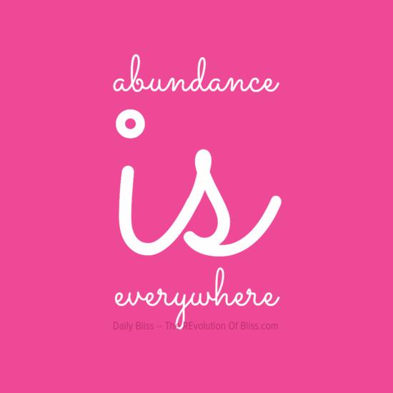 abundance0ais0aeverywhere-default