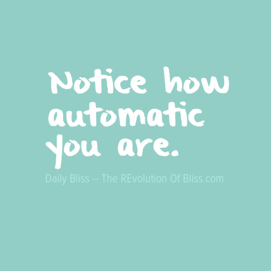 noticehow0aautomatic0ayouare-default