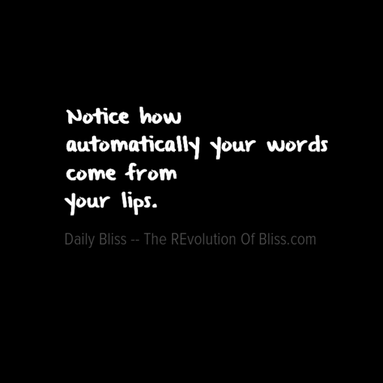 noticehow0aautomaticallyyourwords0acomefrom0ayourlips-default