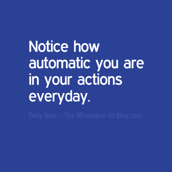noticehow0aautomaticyouare0ainyouractions0aeveryday-default