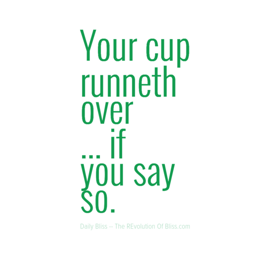 yourcup0arunneth0aover0aif0ayousay0aso-default