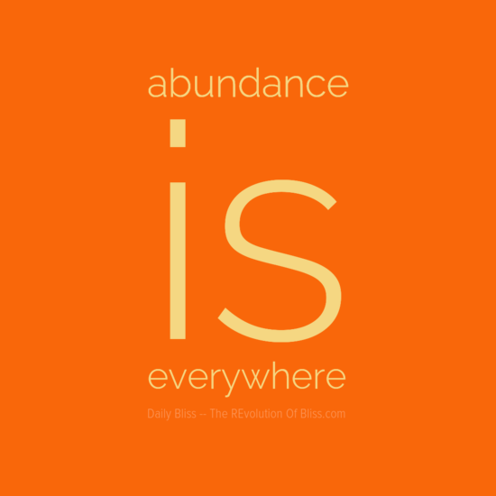 abundance0ais0aeverywhere-default copy