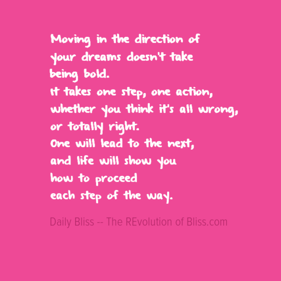 movinginthedirectionof0ayourdreamsdoesn27ttake0abeingbold0aittakesonestep2coneaction2c0awhetheryouth-default.png