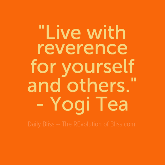 22livewith0areverence0aforyourself0aandothers220a-yogitea-default